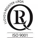 Logo_ISO%209001%20reduit[1]