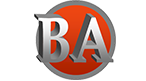logo babcock atlantique