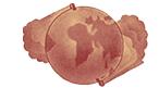 logo babcock & wilcox