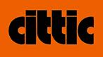 logo cittic carosso