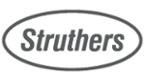 logo struthers