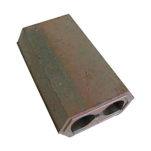 brique refractaire chaudière